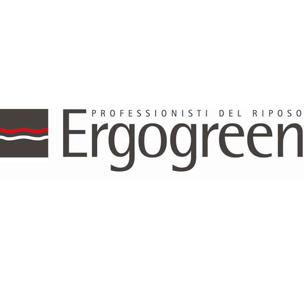 letti ergogreen