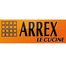 arex-1